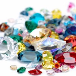 Caring for Your Gemstones