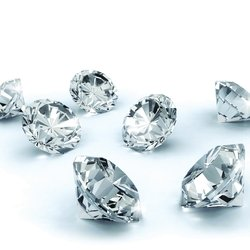 Diamond Cut: Bringing Fire, Sparkle and Brilliance