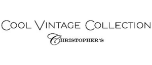 Cool Vintage Collection Logo