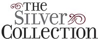 The Silver Collection Logo