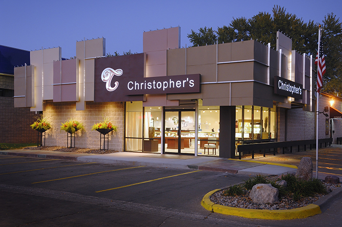 des moines jewelry store christopher 39 s fine jewelry