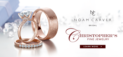 6001115c3 Christopher's Fine Jewelry : Finest Jewelers in Des Moines, Iowa